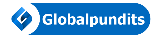 Hiring Freshers and Mid-Level US IT Recruiters @ Globalpundits, Hyderabad, India